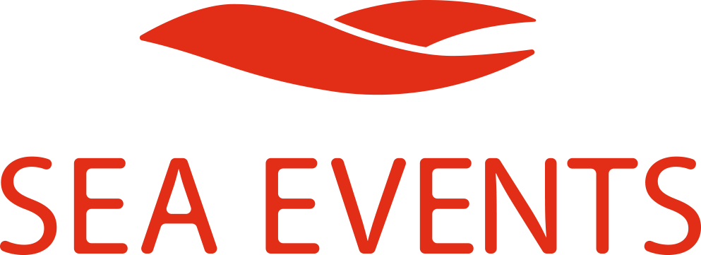 sea-events-logo
